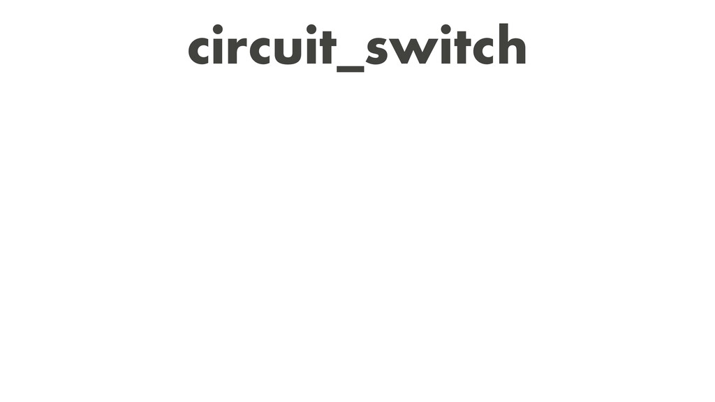 circuit_switch