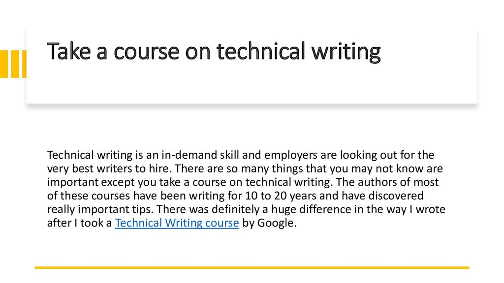 Interswitch - INTERNAL Take a course on technic...