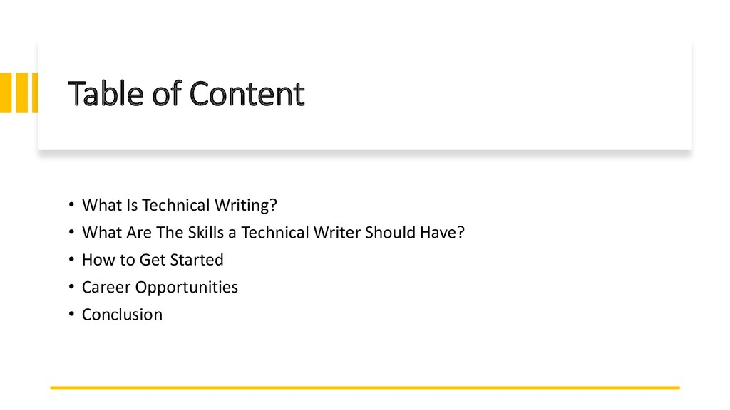 Interswitch - INTERNAL Table of Content • What ...
