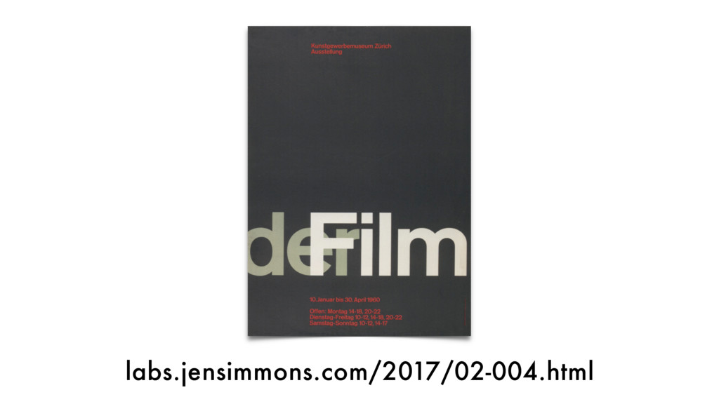 labs.jensimmons.com/2017/02-004.html