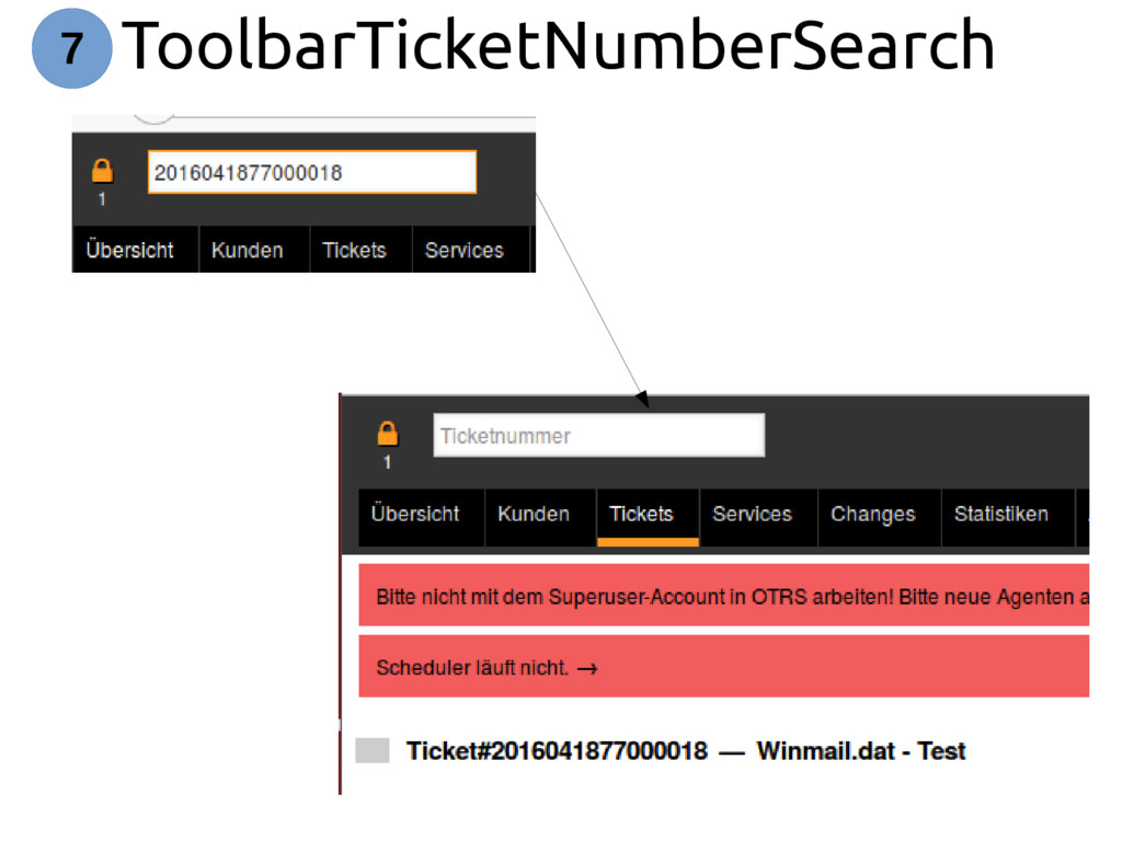 ToolbarTicketNumberSearch 7