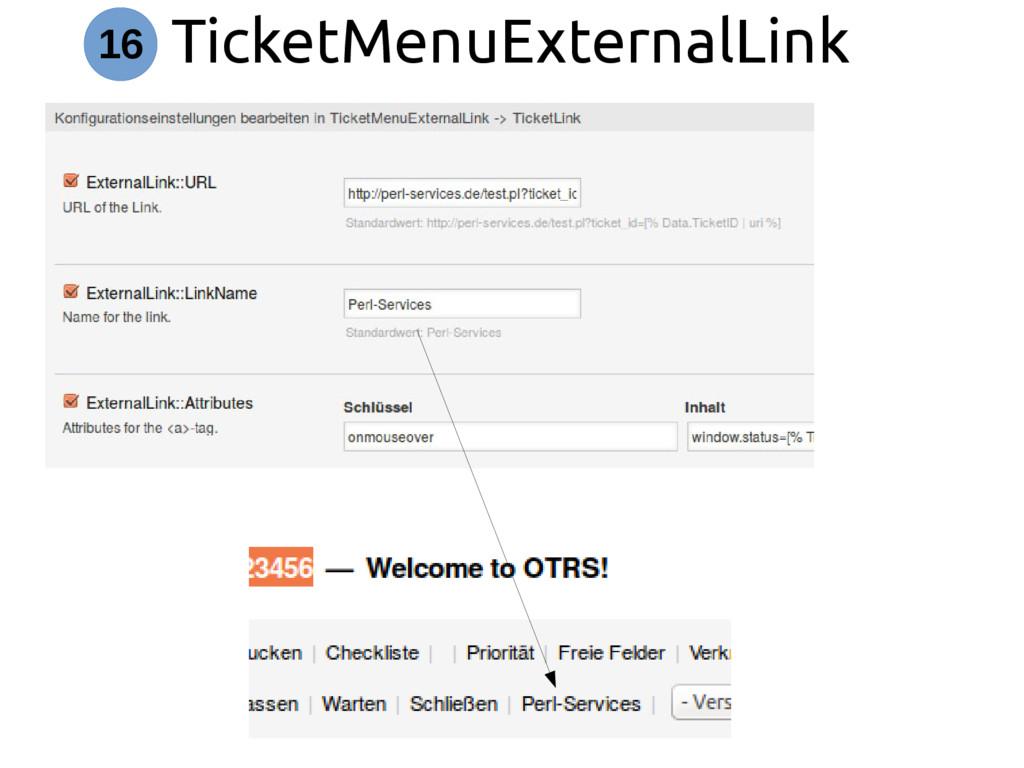 TicketMenuExternalLink 16