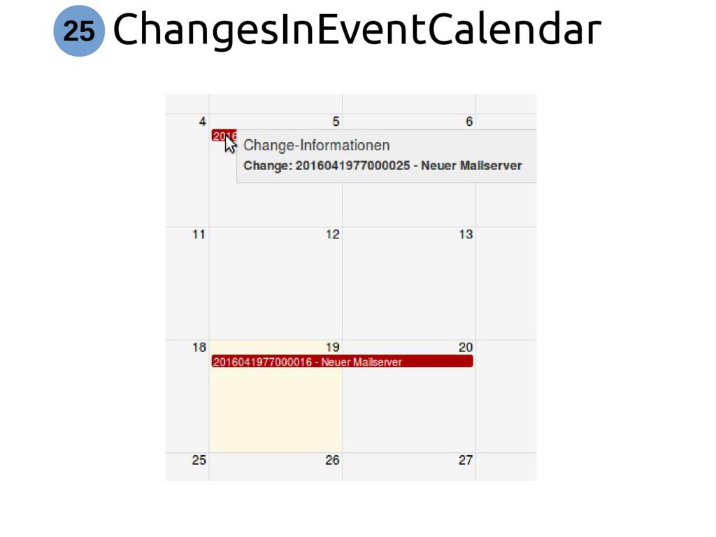 ChangesInEventCalendar 25