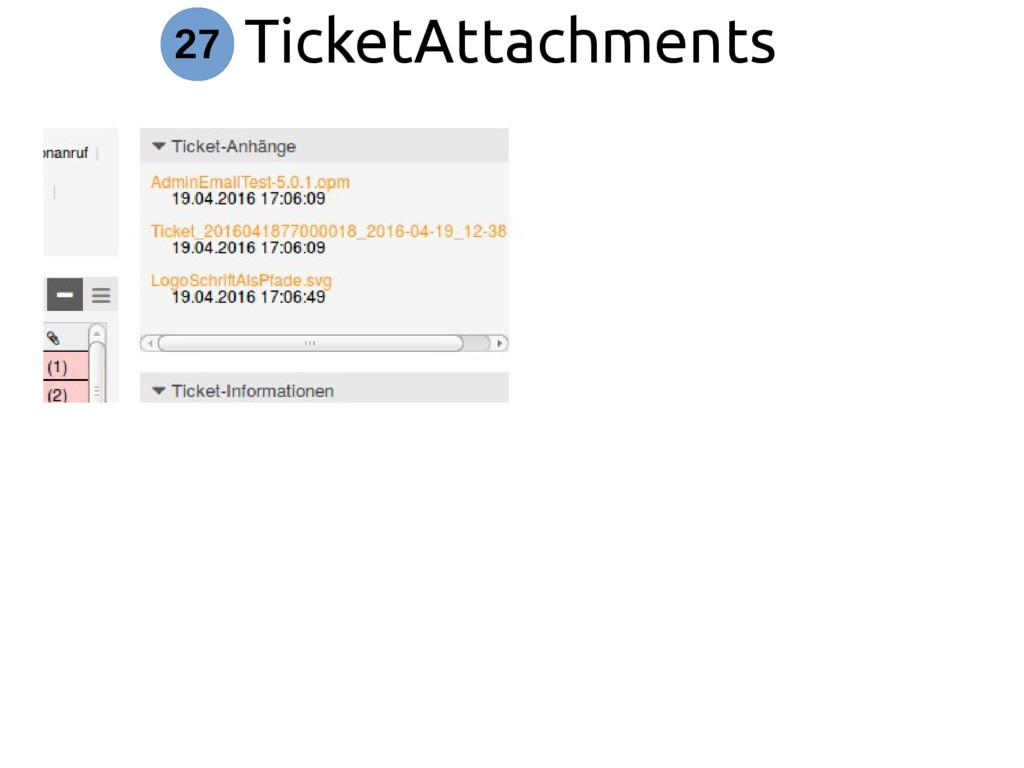 TicketAttachments 27