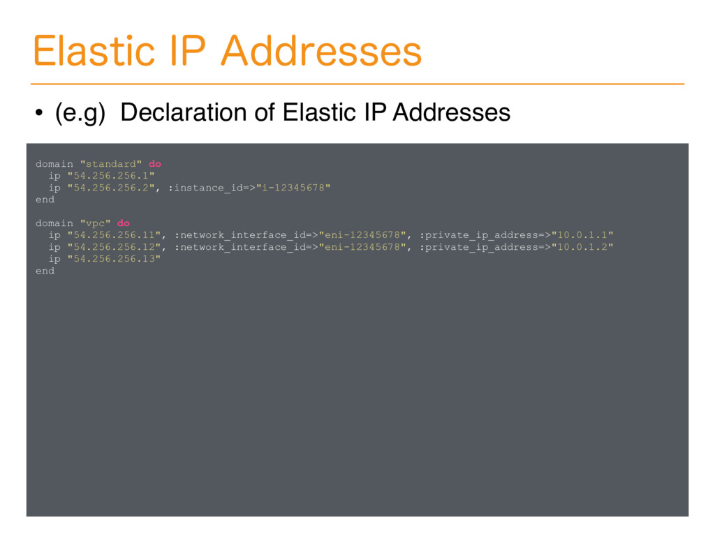 "domain ""standard"" do ip ""54.256.256.1"" ip ""54.2..."