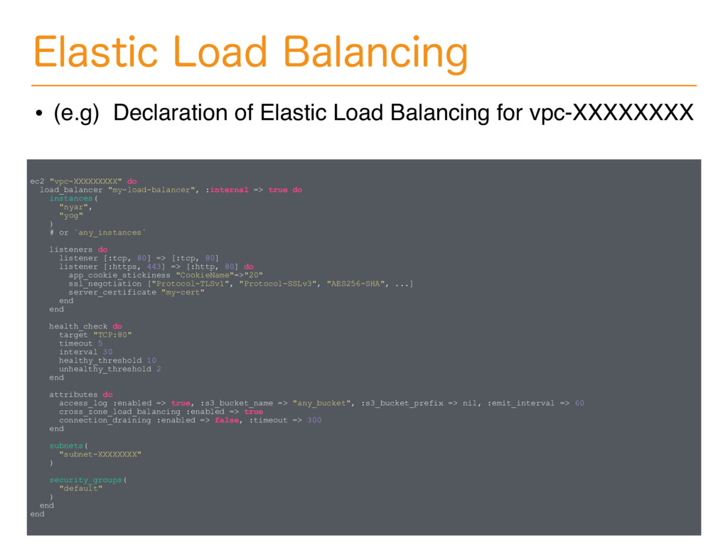"ec2 ""vpc-XXXXXXXXX"" do load_balancer ""my-load-b..."