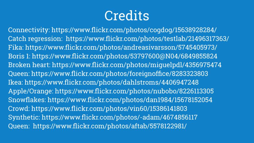 Connectivity: https://www.flickr.com/photos/cogd...