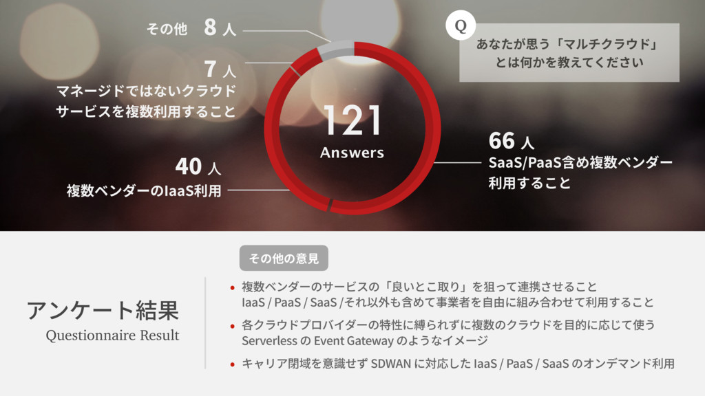 121 Answers ➂ 4BB41BB4ろ醱侧كٝت٦ ⵃ欽ֿׅה ،ٝ؛٦ز...