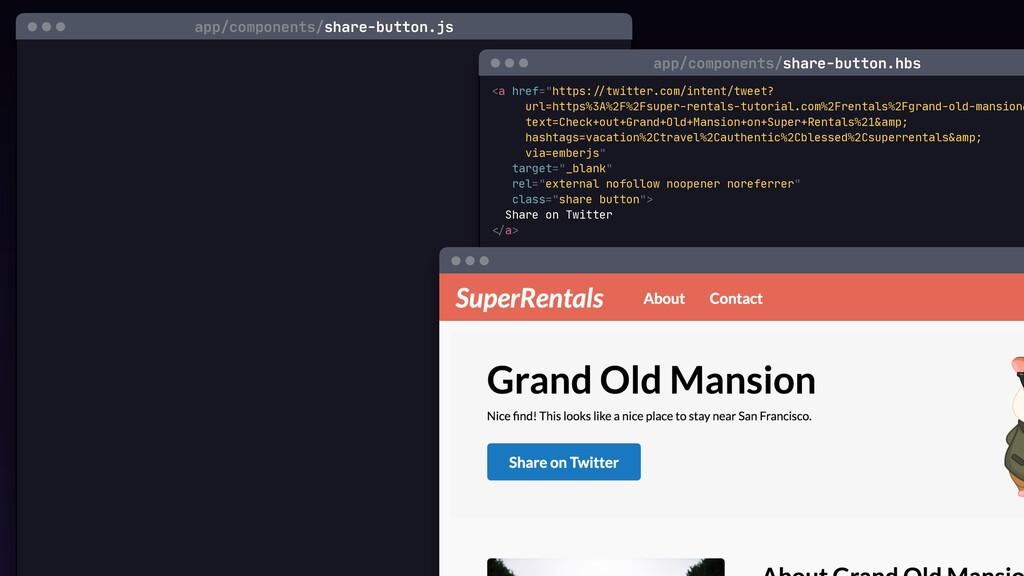 "app/components/share-button.js <a href=""https:""..."