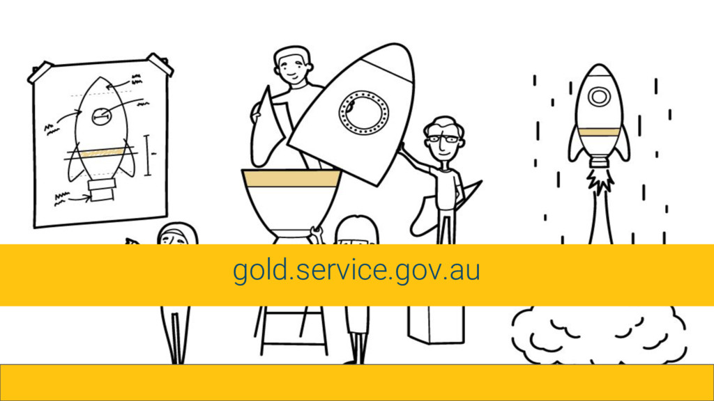 gold.service.gov.au