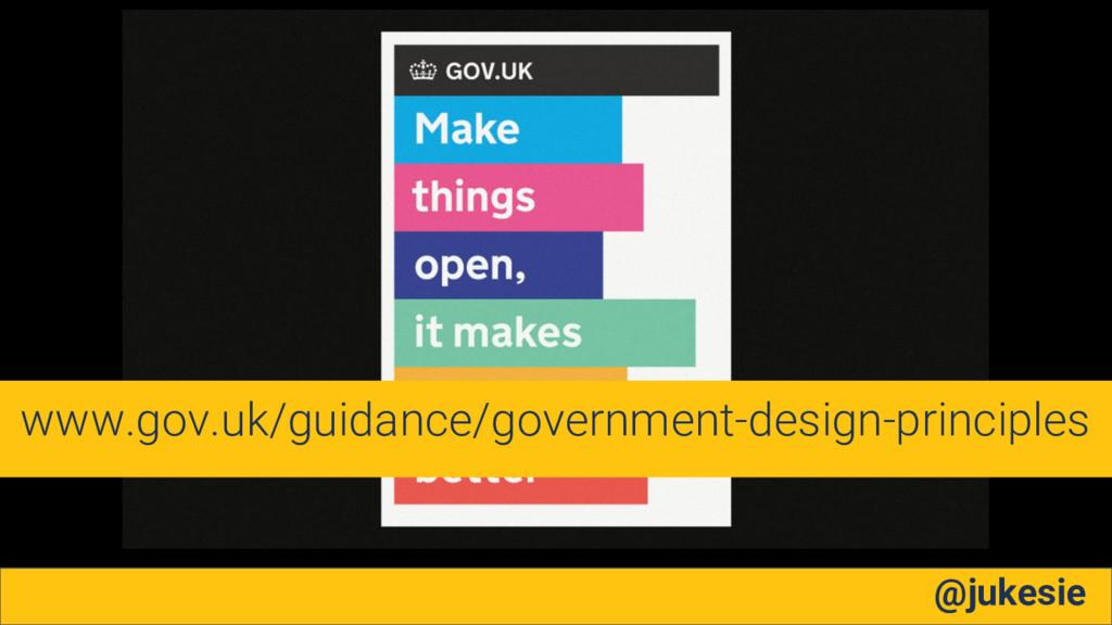 @jukesie www.gov.uk/guidance/government-design-...