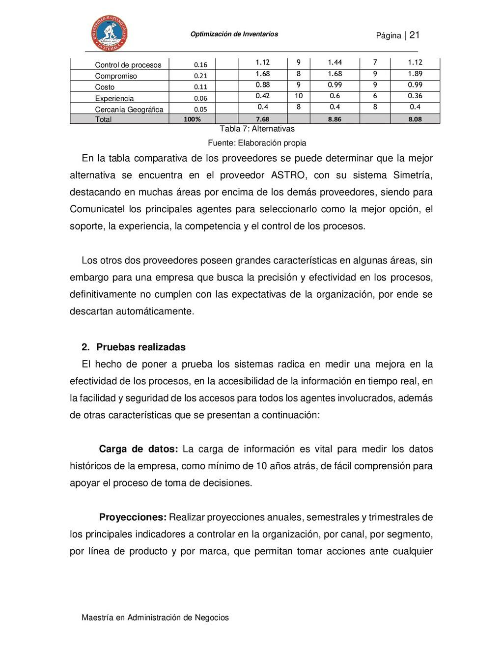 Página   21 Maestría en Administración de Negoc...