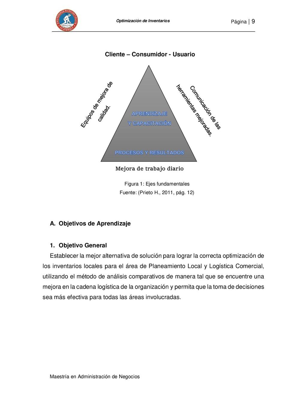 Página   9 Maestría en Administración de Negoci...