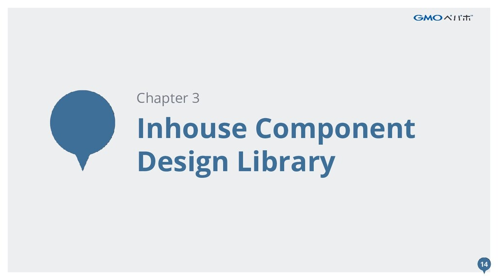 14 Inhouse Component Design Library Chapter 3 14