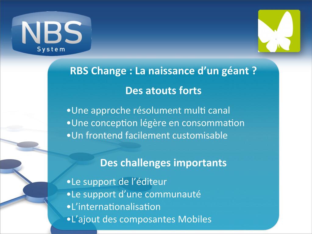 ©NBS System Sécurité – Hébergement - Infogéranc...