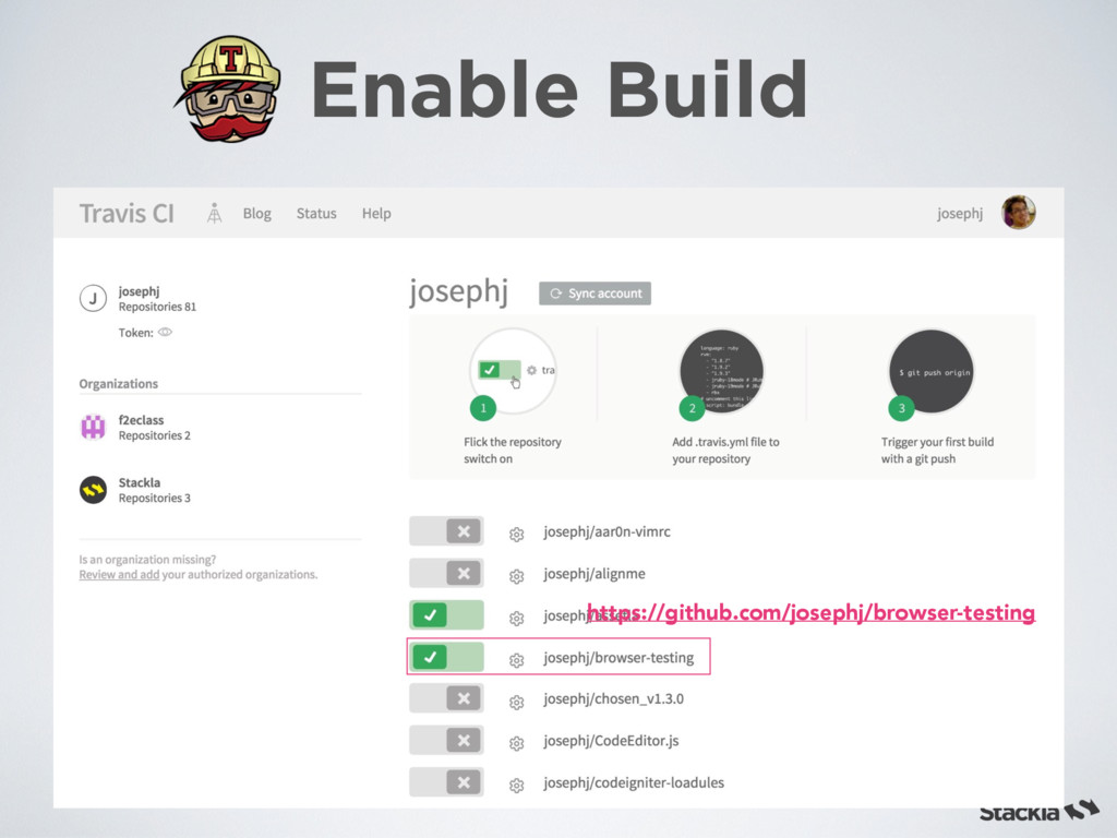 Enable Build https://github.com/josephj/browser...