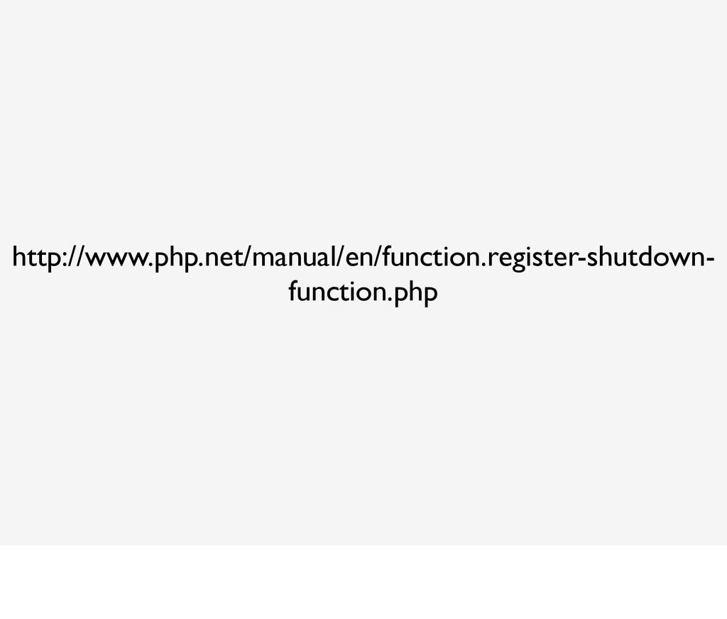 http://www.php.net/manual/en/function.register-...