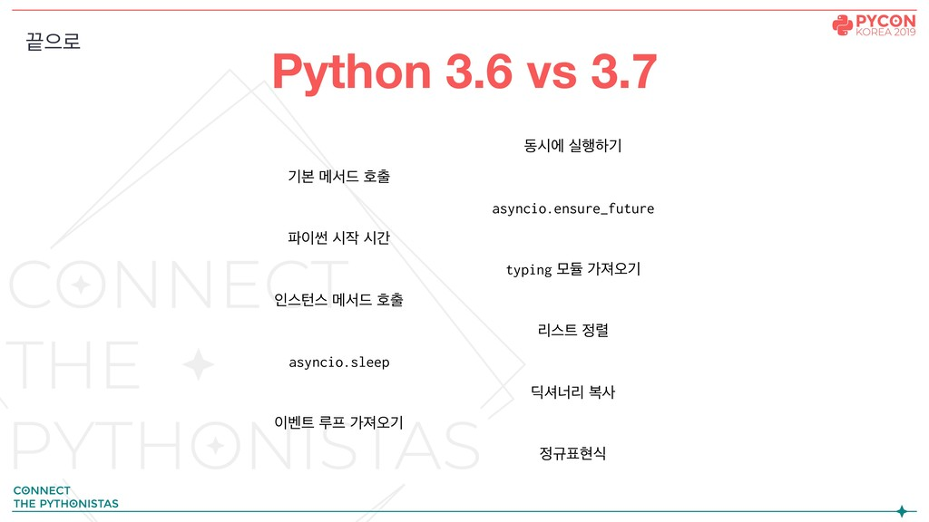 Python 3.6 vs 3.7 ӝࠄ ݫࢲ٘ ഐ ॆ द दр ੋझఢझ ݫࢲ٘ ...