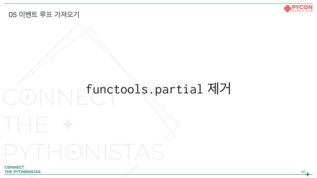 !95 functools.partial ઁѢ 05 ߮ ܖ оઉয়ӝ