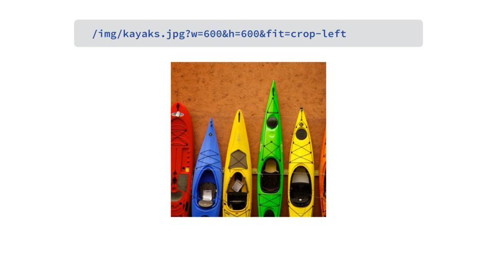 /img/kayaks.jpg?w=600&h=600&fit=crop-left