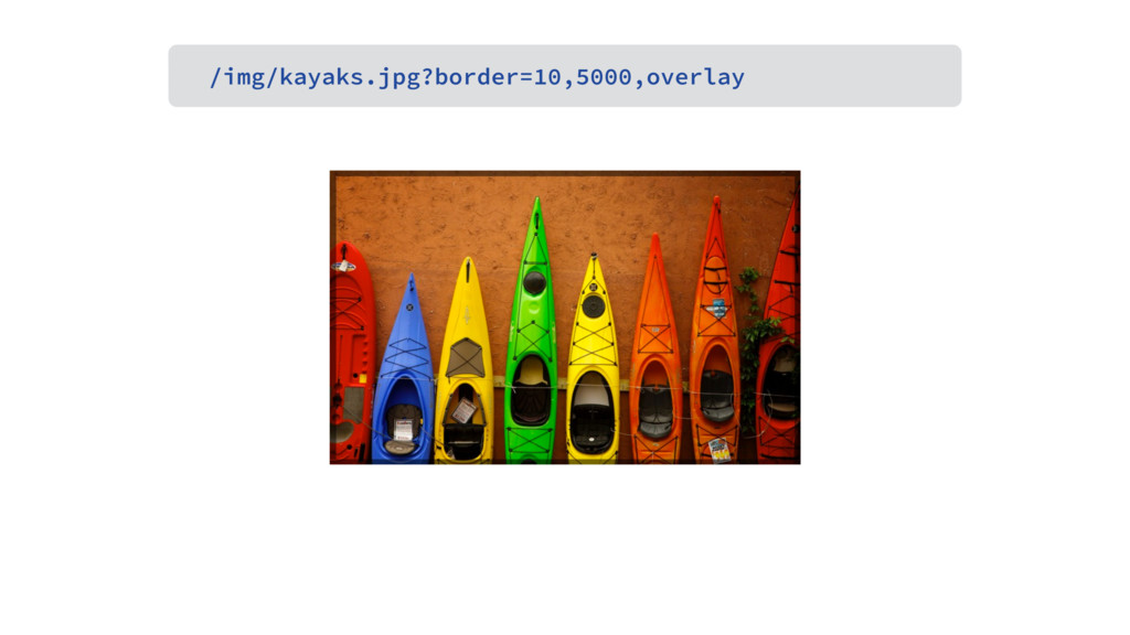 /img/kayaks.jpg?border=10,5000,overlay
