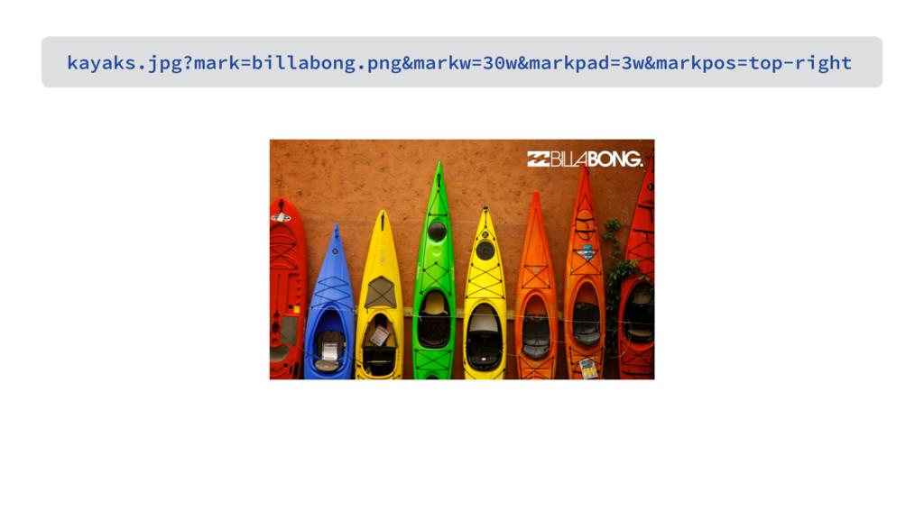 kayaks.jpg?mark=billabong.png&markw=30w&markpad...