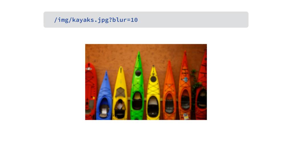 /img/kayaks.jpg?blur=10