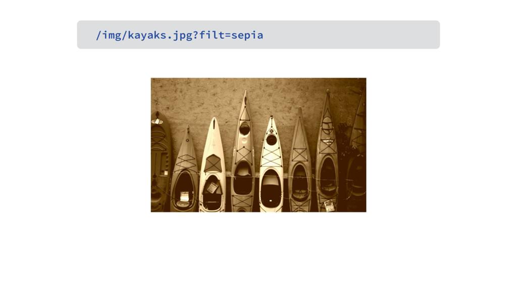 /img/kayaks.jpg?filt=sepia