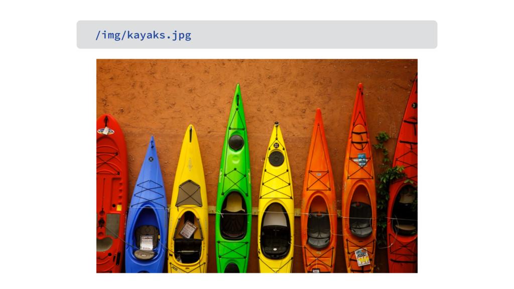 /img/kayaks.jpg
