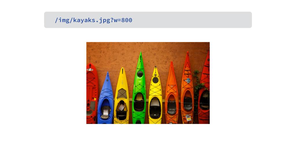 /img/kayaks.jpg?w=800