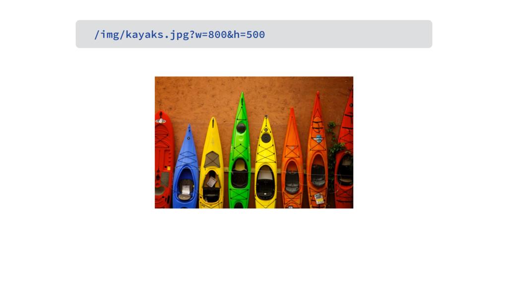 /img/kayaks.jpg?w=800&h=500