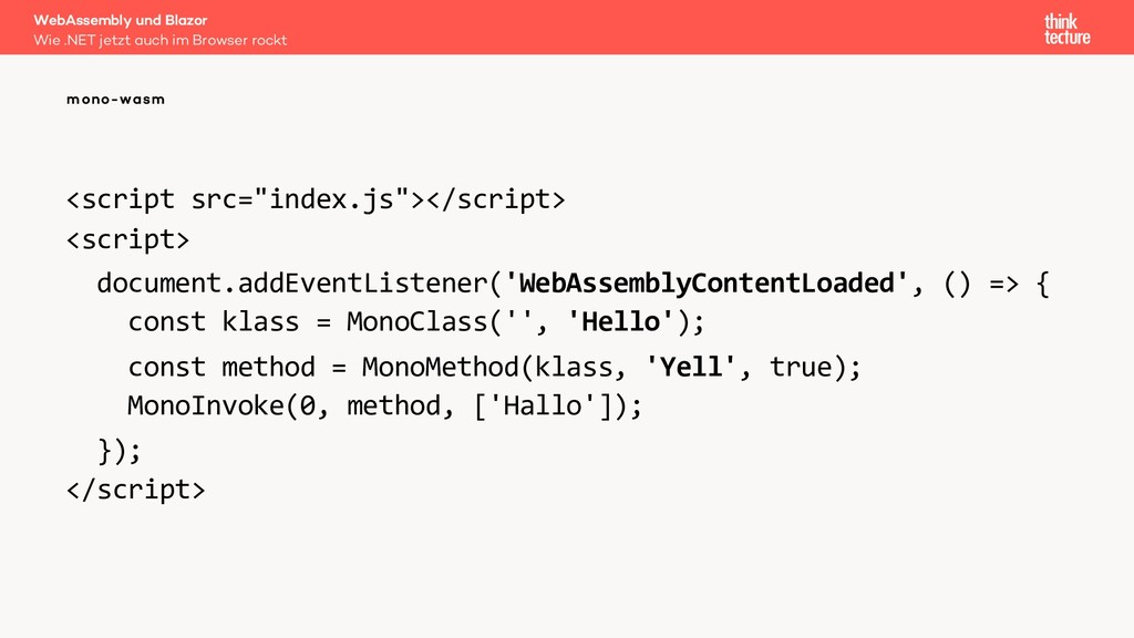 """<script src=""""index.js""""></script> <script> docum..."""