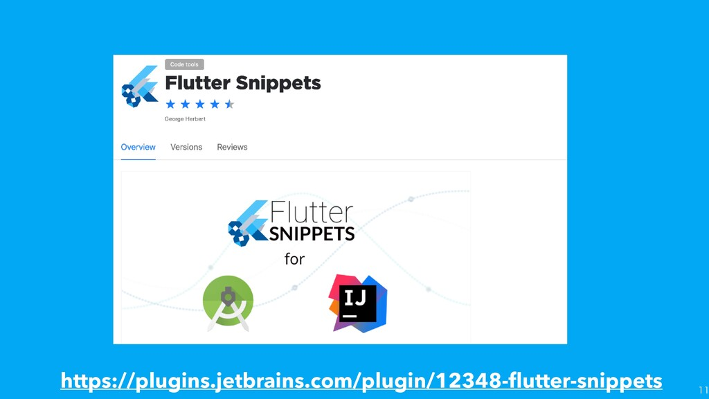 https://plugins.jetbrains.com/plugin/12348-fl...