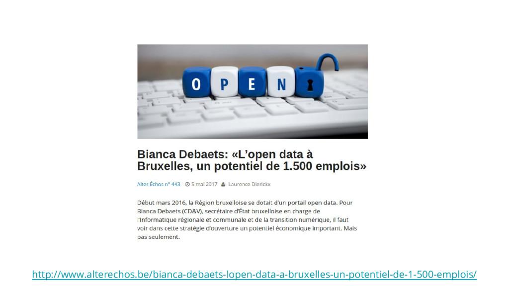 http://www.alterechos.be/bianca-debaets-lopen-d...