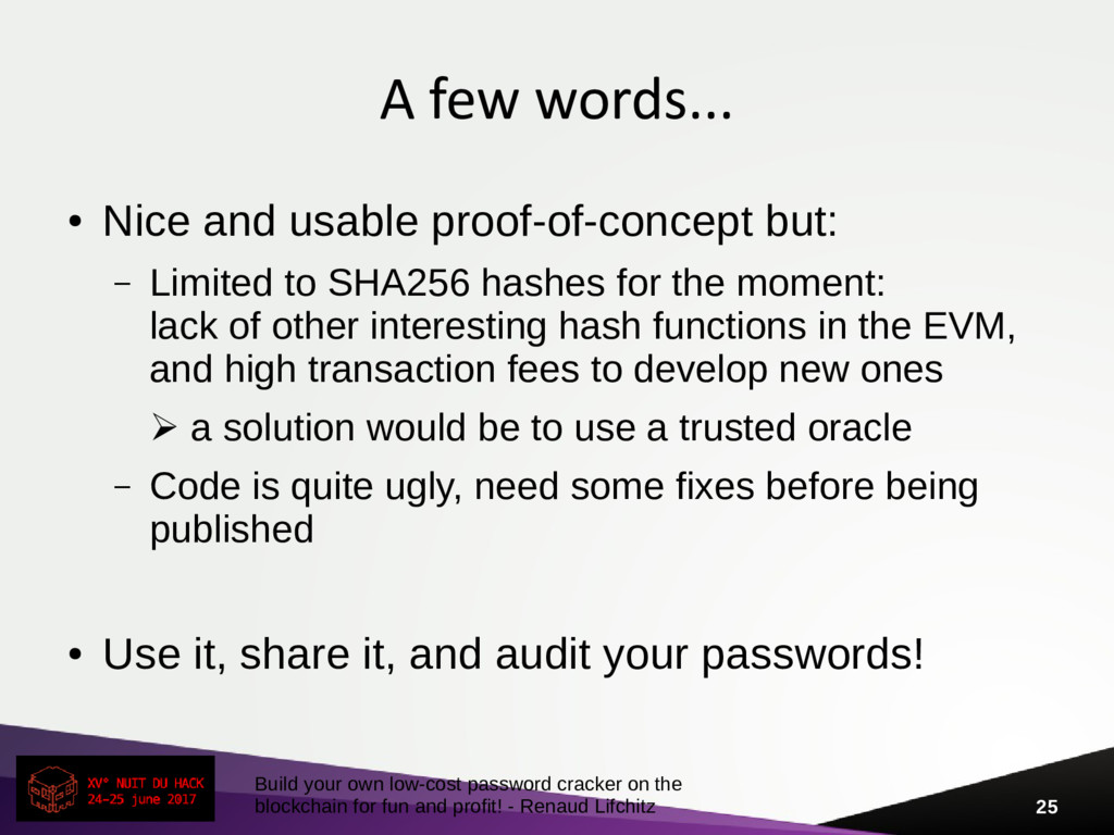 Build your own low-cost password cracker on the...
