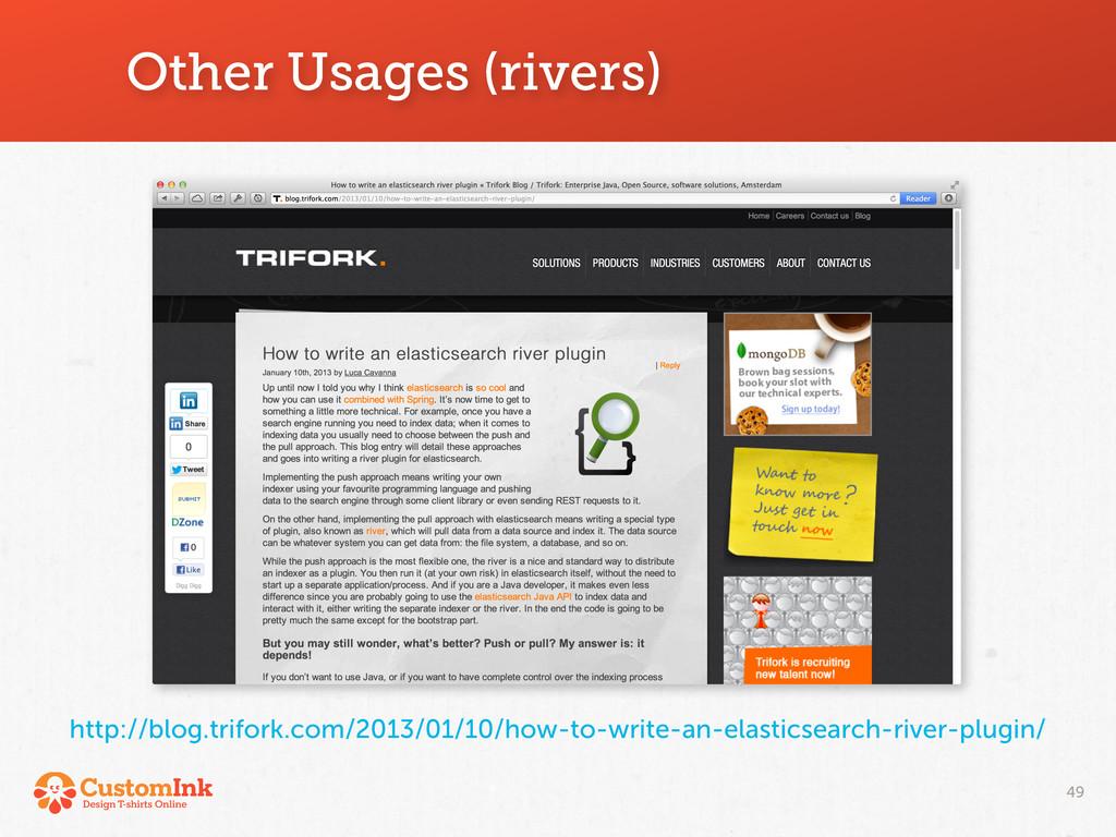 http://blog.trifork.com/2013/01/10/how-to-write...