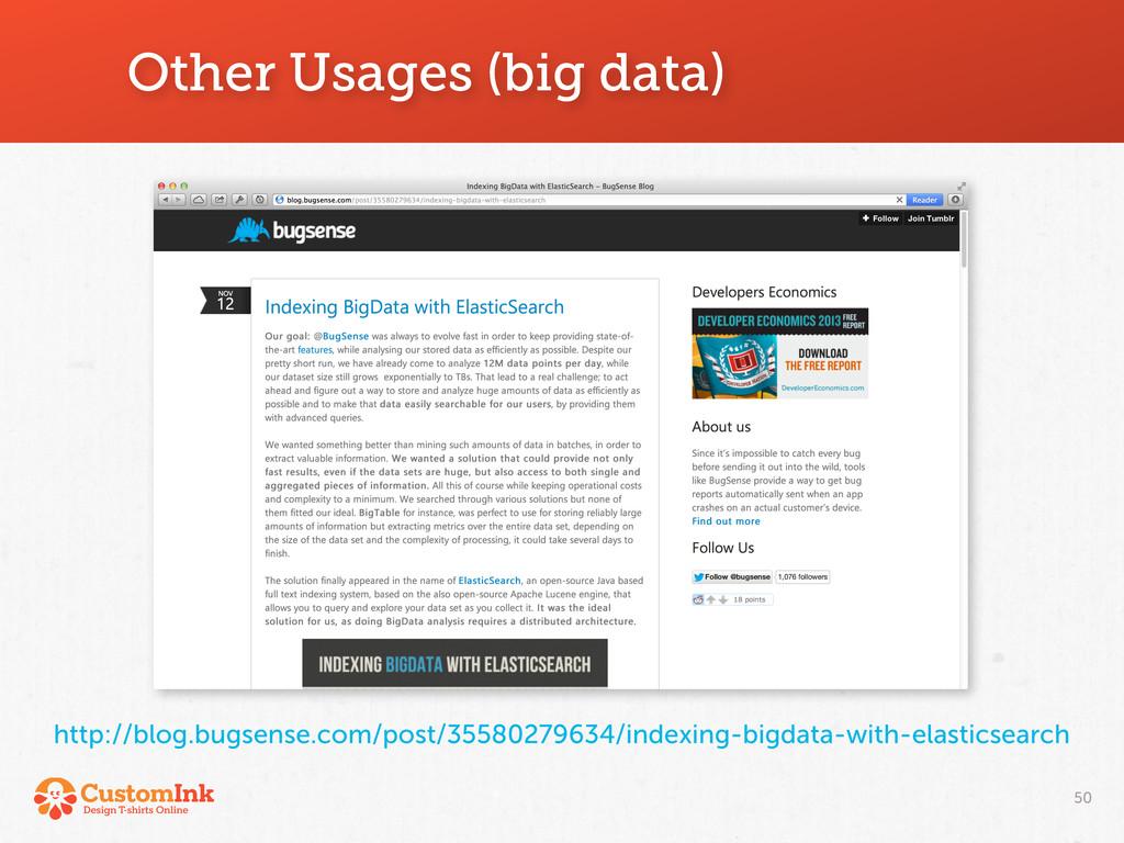 http://blog.bugsense.com/post/35580279634/index...