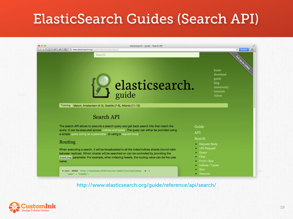 http://www.elasticsearch.org/guide/reference/ap...