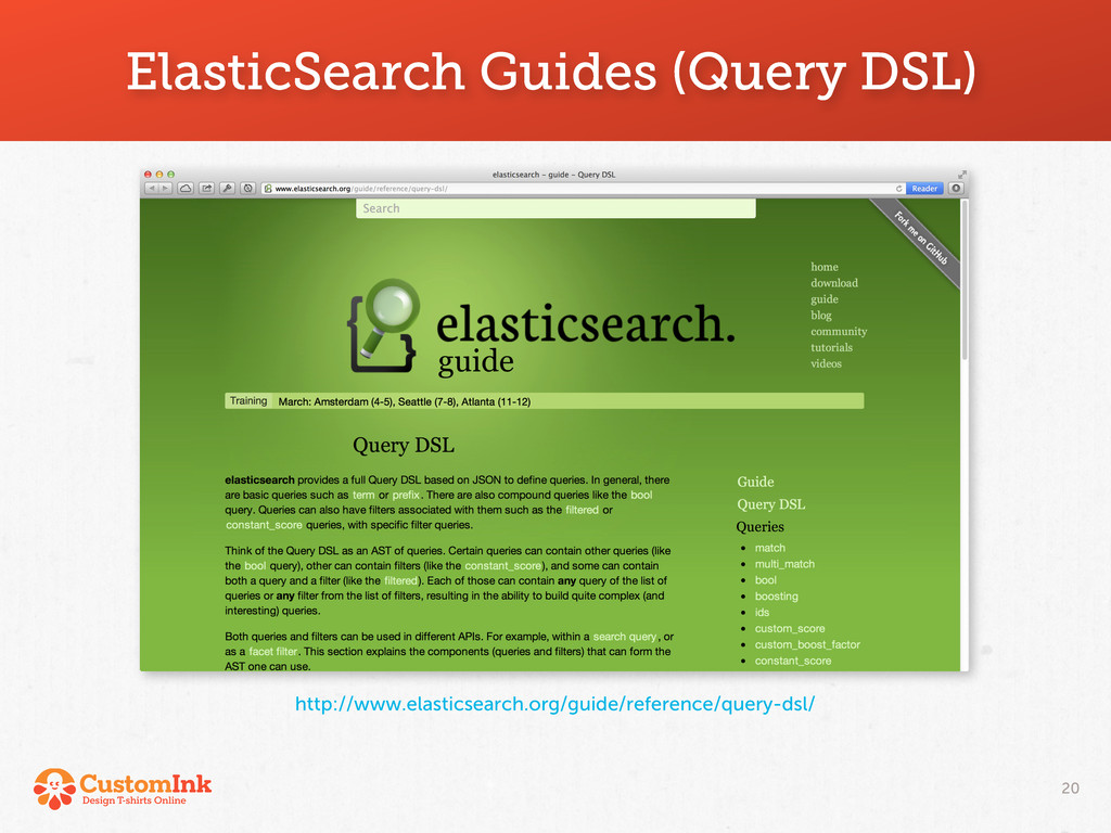 http://www.elasticsearch.org/guide/reference/qu...