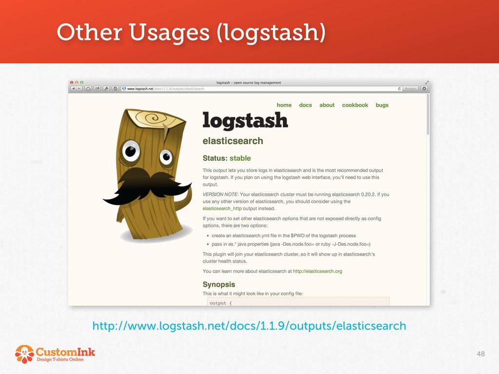 http://www.logstash.net/docs/1.1.9/outputs/elas...