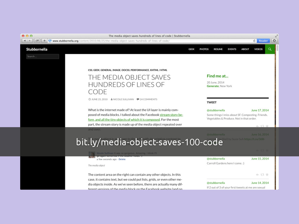 bit.ly/media-object-saves-100-code