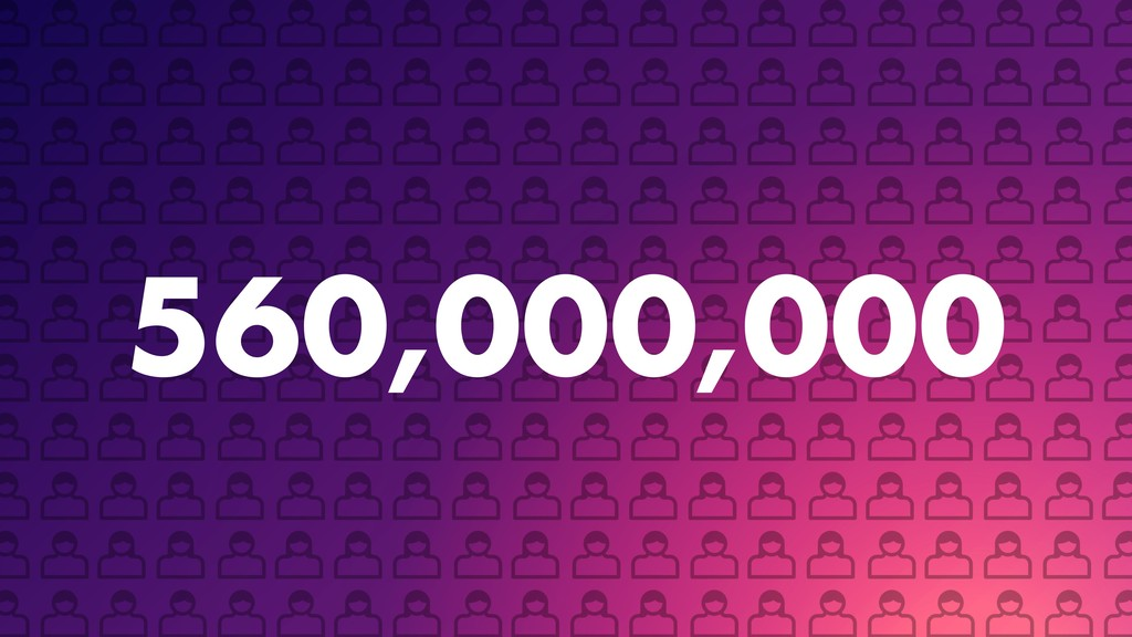 560,000,000