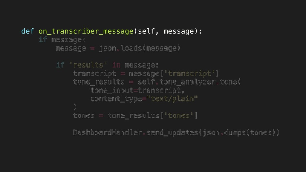 def on_transcriber_message(self, message): if m...
