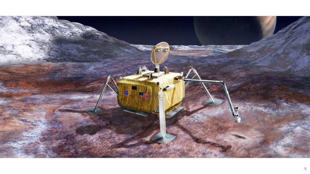9 Image Credit: NASA/JPL-Caltech