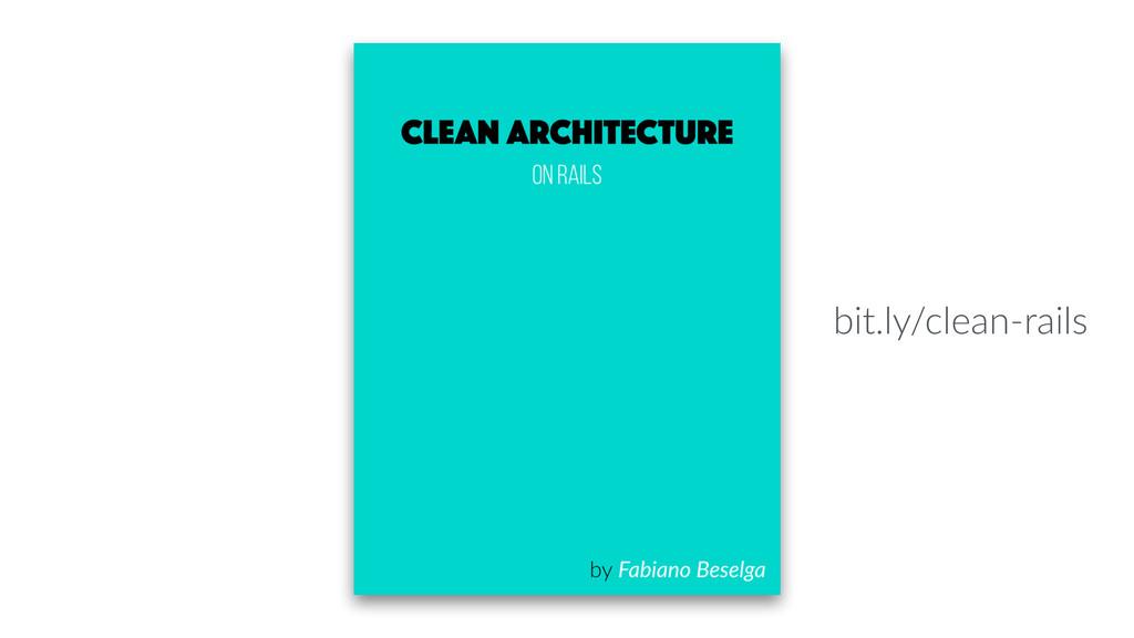 bit.ly/clean-rails