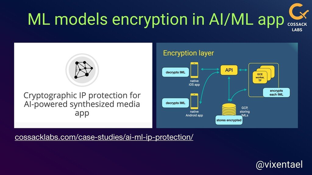 End-to-end encryption in AppSpector appspector....