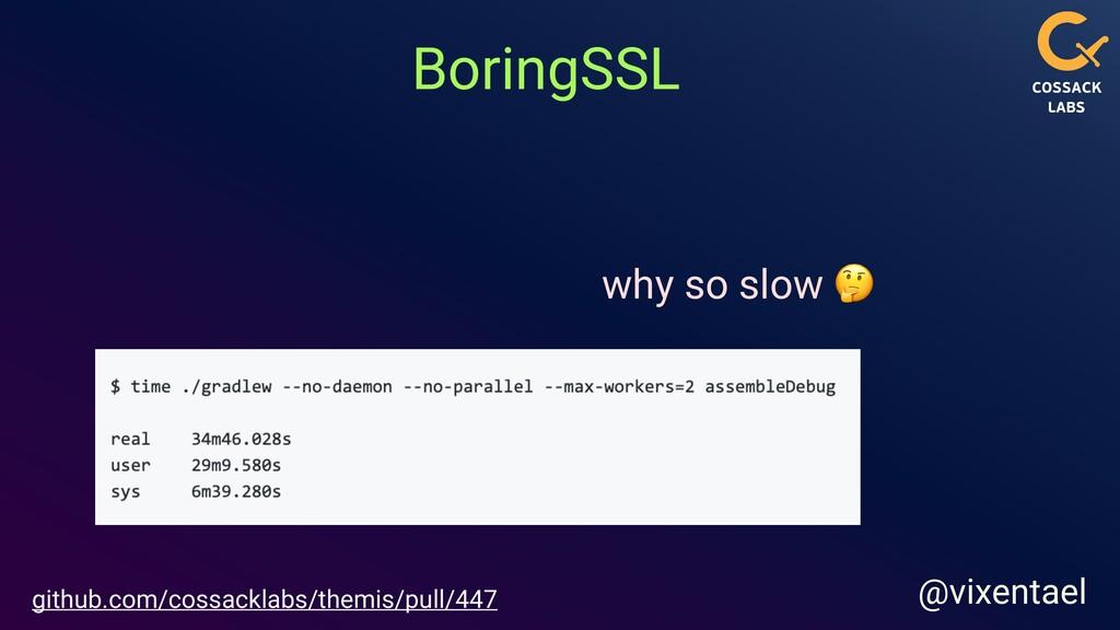 make make test sudo make install Easy to use @v...