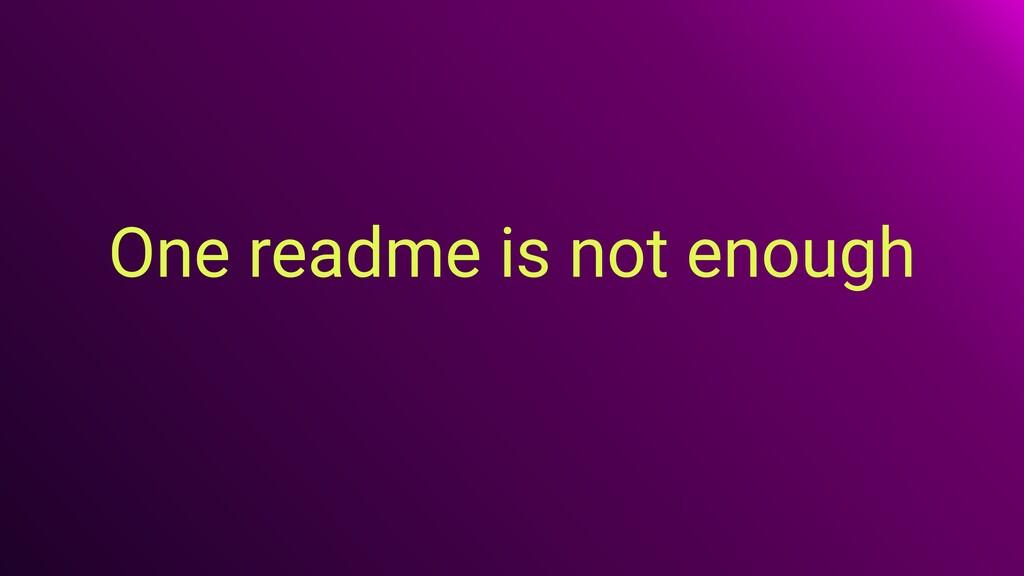 @vixentael should be random should use KDF(key)...