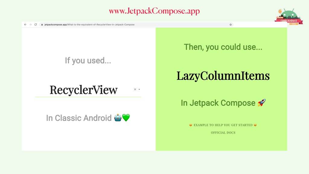 www.JetpackCompose.app