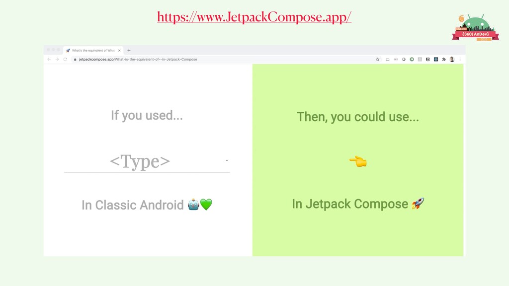 https://www.JetpackCompose.app/